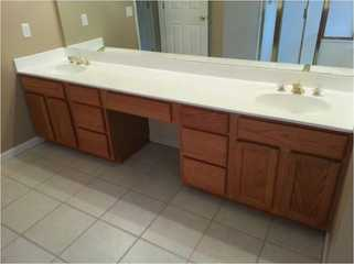 Bath kitchen refinishing st louis home for Kitchen cabinets 63021